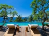 Luxury-Malimbu-Cliff-Villa-in-Indonesia