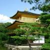 Рекордное число туристов из Китая и Южной Кореи посетило Японию