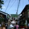 Япония. Особенности пребывания в стране, личная безопасность, сохранность здоровья и имущества туристов.