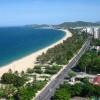 Вьетнам. Пляжный отдых