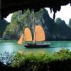 Советы для туристов во Вьетнаме.