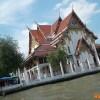 Общая характеристика развития туризма  в ведущих странах Юго-Восточной Азии.