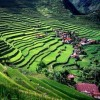 10 мест, которые нужно посетить на Филиппинах.