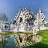 Жемчужина Северного Таиланда