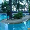 Отели Тайланда, куда лучше не ехать