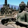 Культурные традиции Индонезии