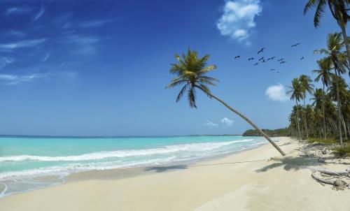 Таиланд.Остров Самуи